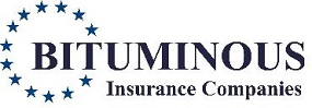 Bituminous Insurance Companies